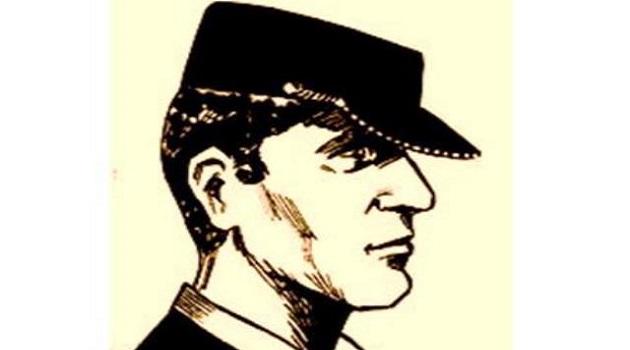Brigadier Henry Reeve | Bildquelle: https://www.cienfuegos.gob.cu/ © Na | Bilder sind in der Regel urheberrechtlich geschützt
